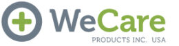 WeCare Wheelchair Washer Products Inc. USA